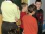 Jugend-Kegeln 2007