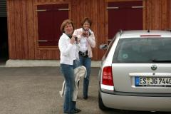 Vereinsfoto-2008-Bild-006