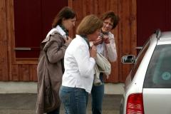 Vereinsfoto-2008-Bild-008