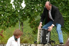 Vereinsfoto-2008-Bild-028