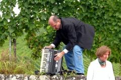 Vereinsfoto-2008-Bild-029
