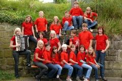 Vereinsfoto-2008-Bild-080