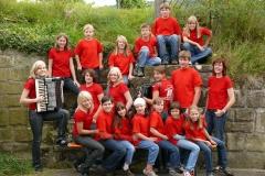 Vereinsfoto-2008-Bild-082