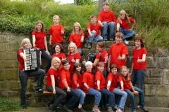 Vereinsfoto-2008-Bild-084