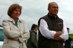 Vereinsfoto-2008-Bild-092