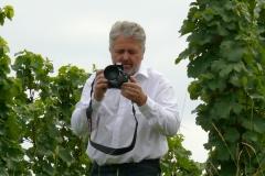 Vereinsfoto-2008-Bild-095