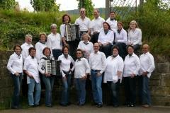 Vereinsfoto-2008-Bild-118