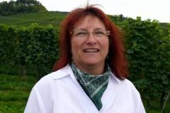Vereinsfoto-2008-Bild-147