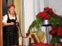 Jubiläumskonzert 2004